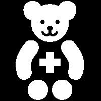 Kinderklinik