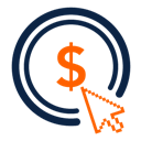 Pay-Per-Click Services
