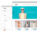 Woocommerce Browsers
