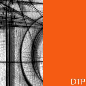 DTP Produkte